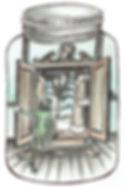 JarWardrobe_RGB.jpg