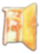 Bod_KIn_Door_RGB_72dpi.png
