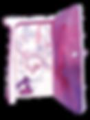 Mus_Rhyth_Door_RGB_72dpi.png