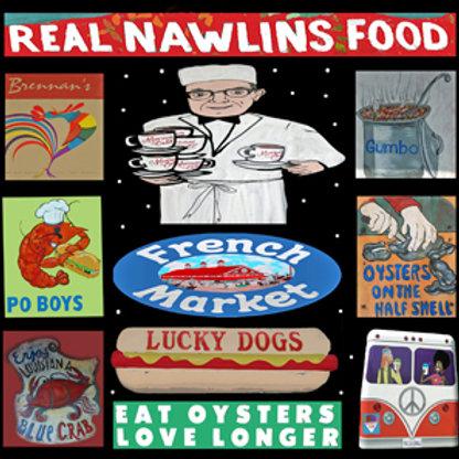 Nawlins Food