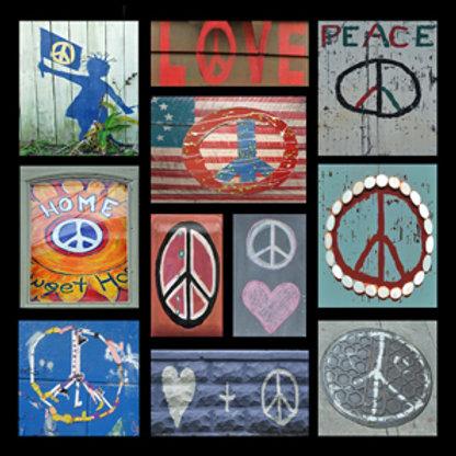 Peace in Nola