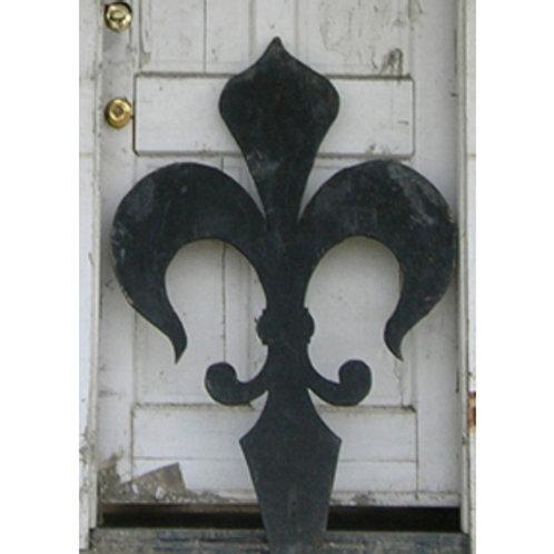 Nola Door