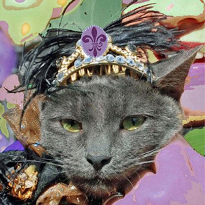 Queen Kat