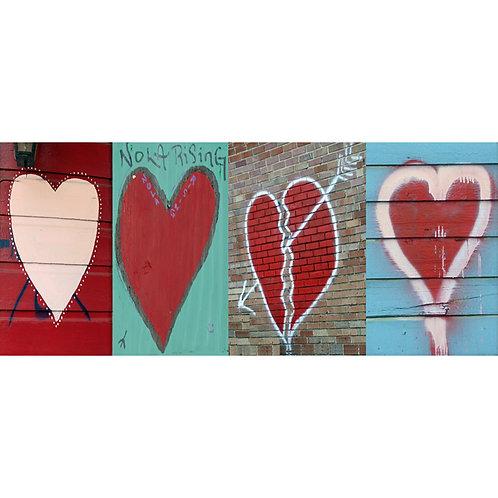 Nola Hearts