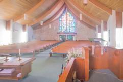 church-3210.jpg