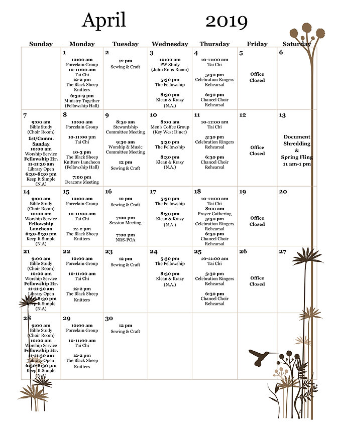 April Calendar 2019.jpg