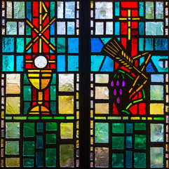 stained glass - 050317-9322 - fb.jpg