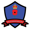 HCP badge.png