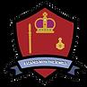 TOL badge.png