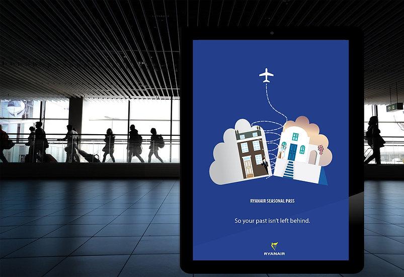 airport ryan copia.jpg