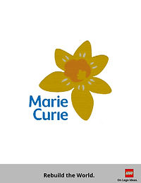 MarieCurie rebuild the world.jpg
