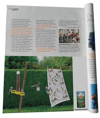 2020-04-25 magazine.jpg