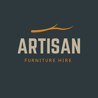 Furniture hire logo