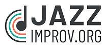 JazzImprov Logo.jpg