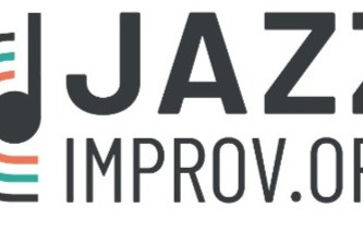 Jazz Improvisation Mindset Tips