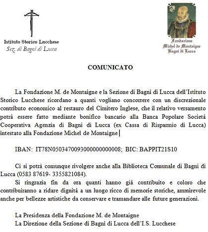 comunicatocimitero_1.png