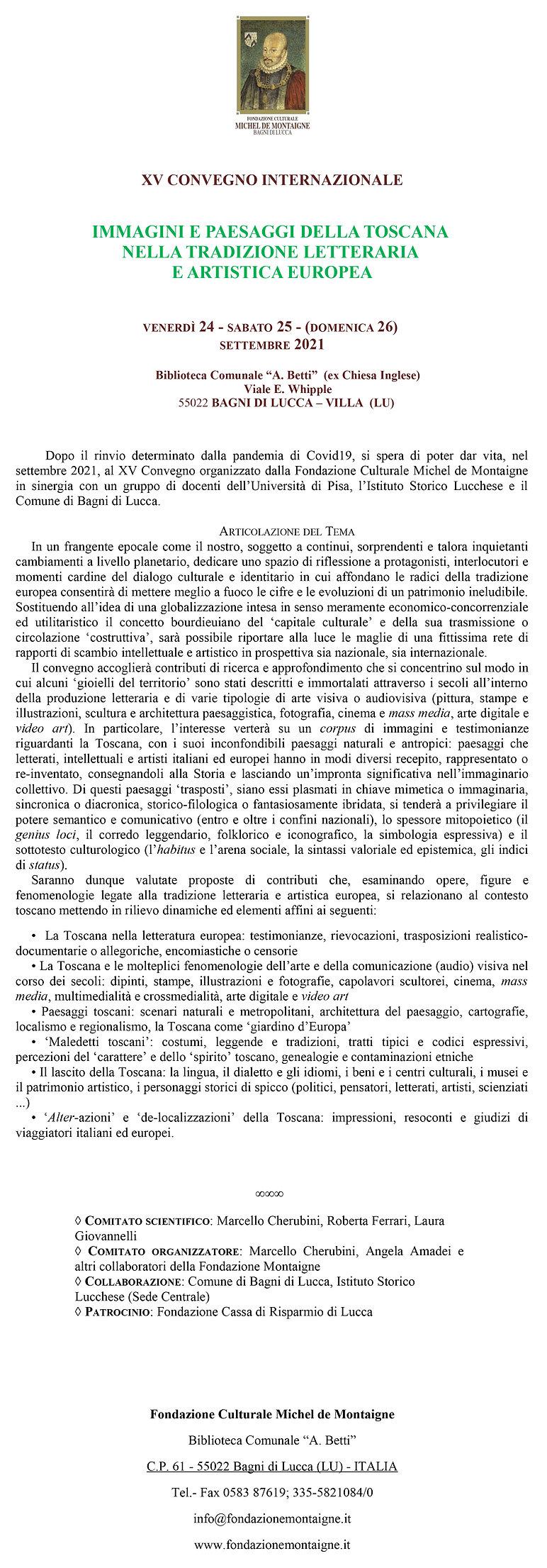 2021 Bagni Convegno-1.jpg