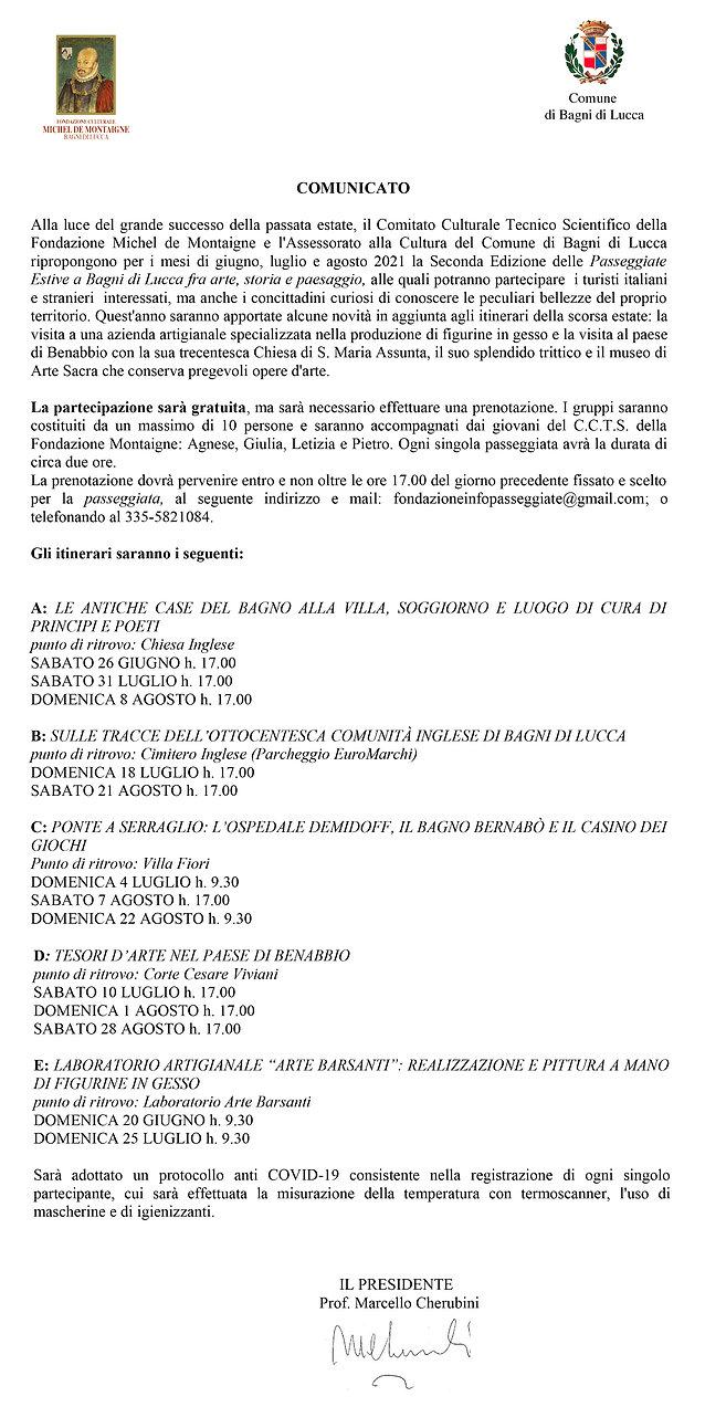 COMUNICATO PASSEGGIATE 2021-1.jpg