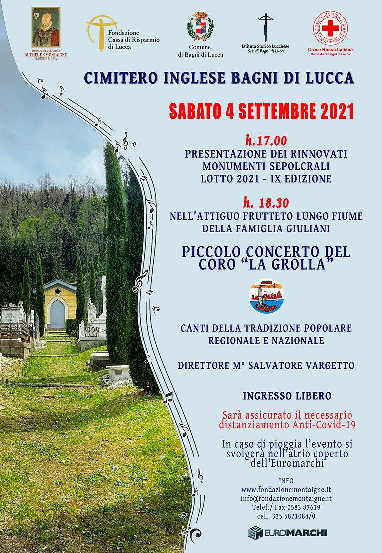 Cimitero inclese 2021 IV.jpg