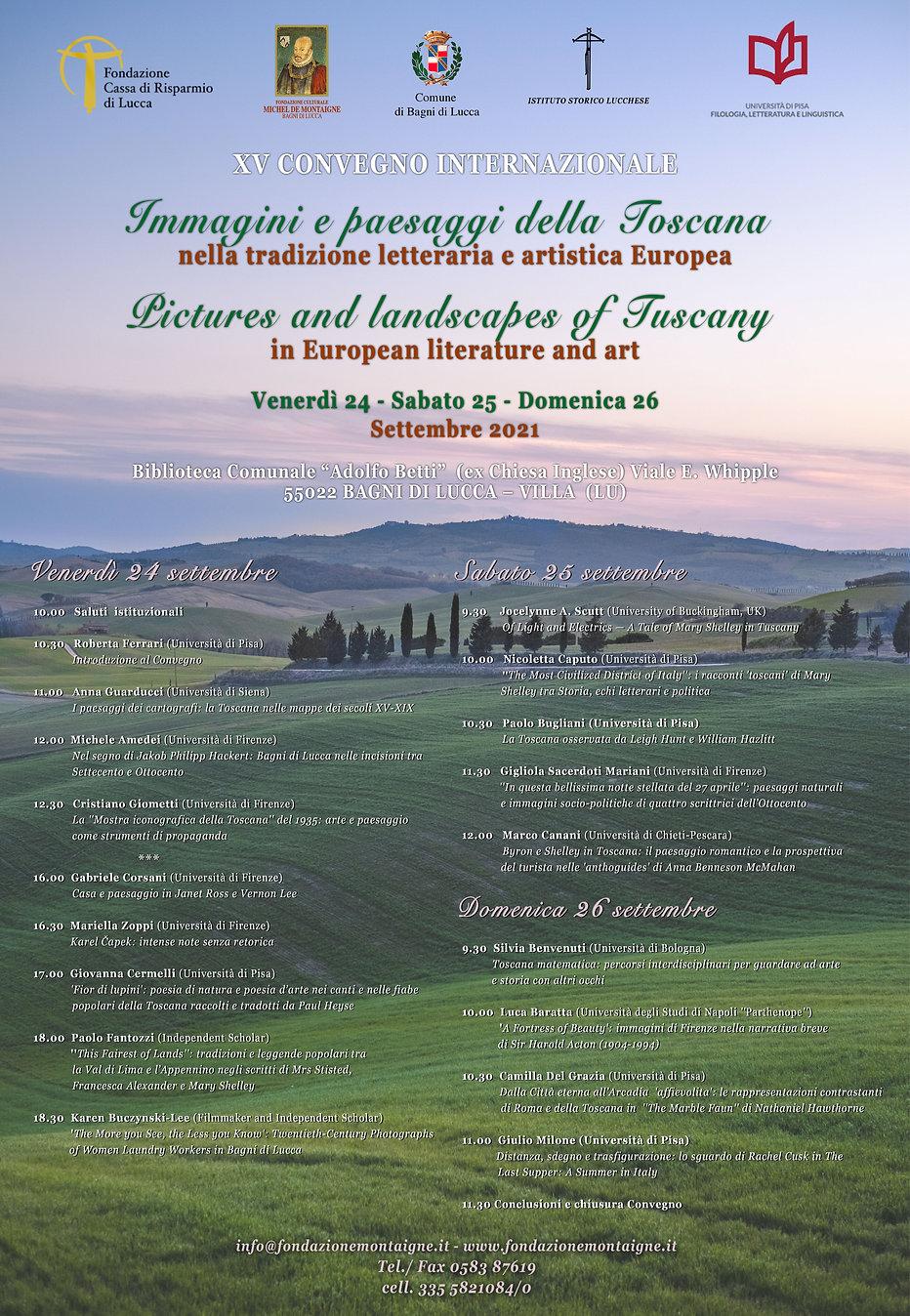 Convegno-Locandina-2021-web.jpg