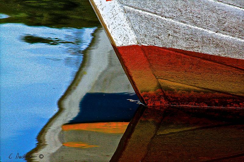 Royal Colors Juxtaposed  BG00114