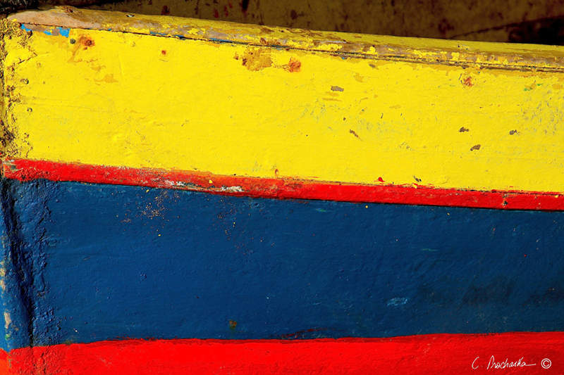 Colors of Romania CA00017