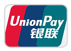 unionpay-alternate.png