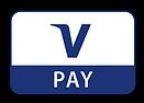 v-pay.png
