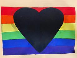 PrideFlag2.jpg
