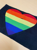 PrideFlag1.jpg