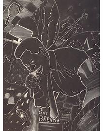Greg McKinlay.jpg