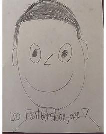 Leo Featherstone.jpg