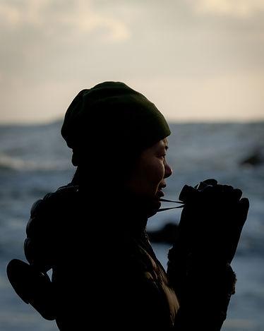 Judy Chia Hui Hsu