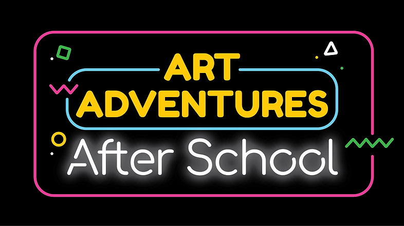 2021ArtAdventures_AfterSchool.png
