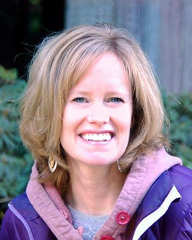 Stacey Almgren