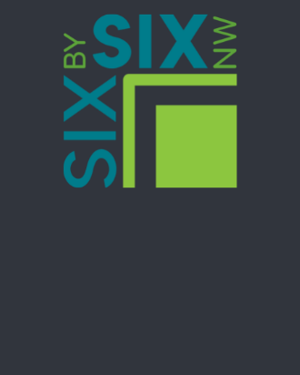 6x6nwLogo_WorkshopsPage.png