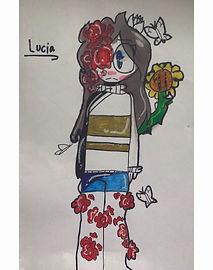Lucia Serrano.jpg