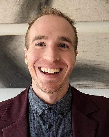 Kevin Hallagan