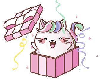 chat cadeau 03.png