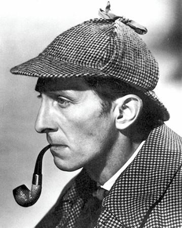 Exhibition-Sherlock-Holmes-Photo10