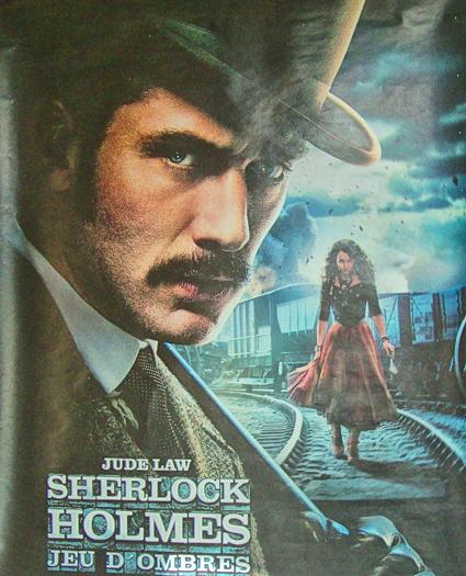 Exhibition-Sherlock-Holmes-10
