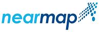 nearmap.png