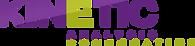 KAC_logo_final_web.png