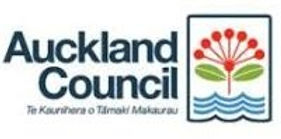 AK Council logo.jpg