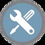 Shed Logo.jpg