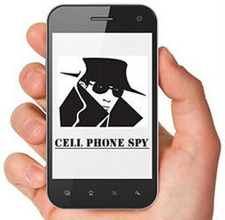 Mobile-Phone-Spy-Reviews.png