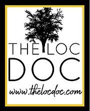 The Loc Doc.jpg