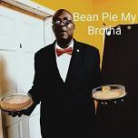 Bean Pie My Brotha.jpg