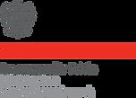 logo-msz-460x330.png