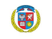 cno-logo.png